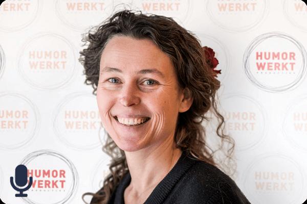 floortje-schoevaart-online-columnist-sneldichter