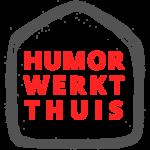 humor-werkt-thuis-spreker-voor-webinar