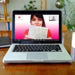online-spreker-voor-webinar-humor-werkt-thuis