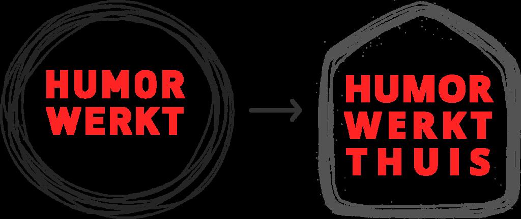 Humo-werkt-thuis-spreker-voor-webinar