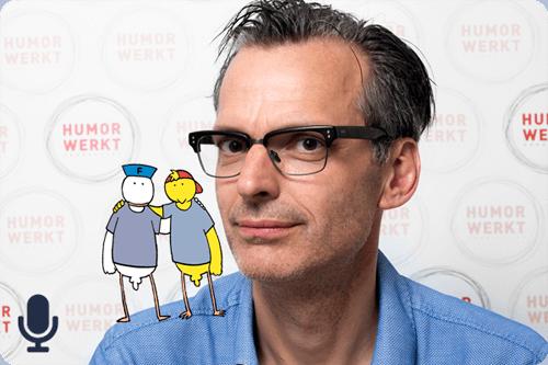 spreker-voor-webinar-Bastiaan-Geleijnse-Fokke-Sukke