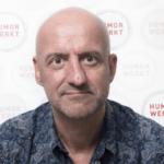 rob-uergert-webcast