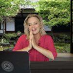 Martine-Sandifort-webcast
