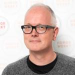 Kees van Amstel Webinar