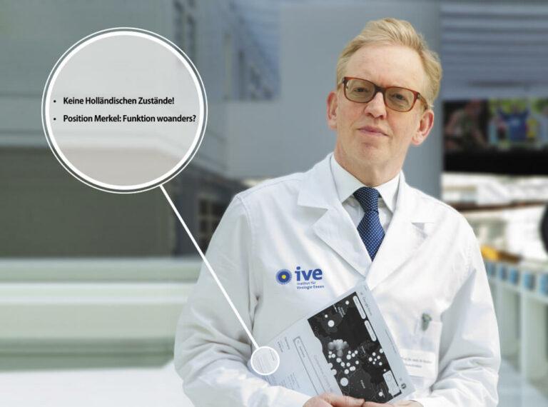 Pieter de Rijk online - Walter Kallenbach